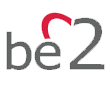 Be2.com