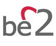 Be2.com