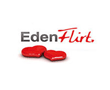 EdenFlirt.fr