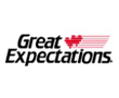Great-expectations.com