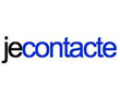 JeContacte.com