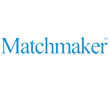MatchMaker.com