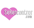 SeRencontrer.com